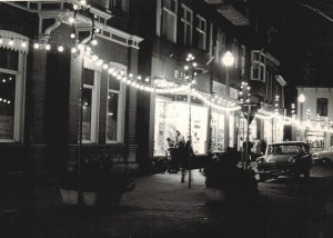 Groote Markt 1960 1462680_760398860723747_205389597578267329_o