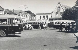 Groote Markt 6