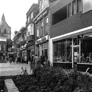 Groote Markt11043189_863419317052054_976807654025898816_o