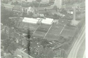 32. Kwekerij Poorthuis