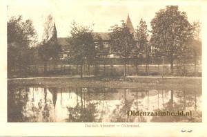 5a. Duitse klooster kopy
