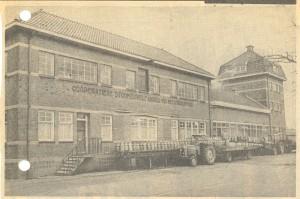 8ca. Melkfabriek