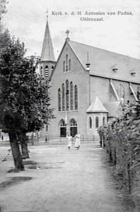 Antonius kerk 1