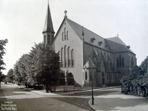 Antonius kerk