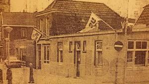 Boterstraat cafetaria Grobben 1212015