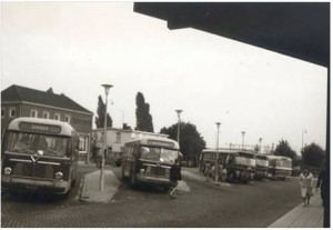 Busstations NS 1970 3