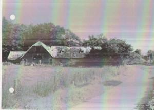 De Hulst boerderij 1979 c