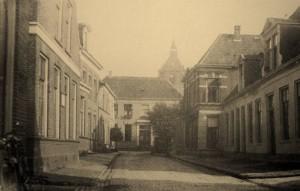 Deurningestraat 10