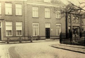 Deurningestraat 11