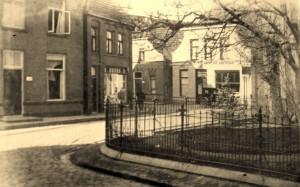 Deurningestraat 12