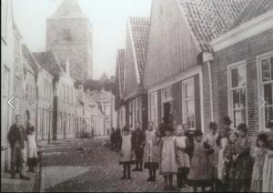 Deurningestraat 1900 a