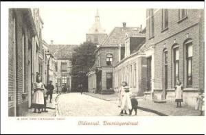 Deurningestraat 1900b