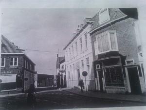 Deurningestraat 1975