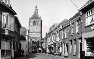 Deurningestraat 2