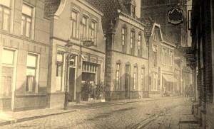 Deurningestraat5