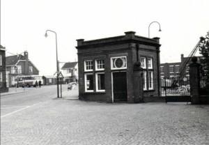 Gelderman kantoor