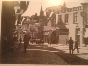 Grotestraat 1901