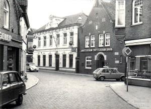 Grotestraat 1970