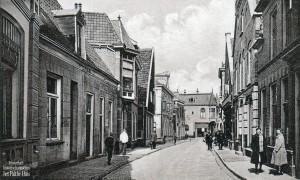Grotestraat 2