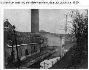 Molkenboer 1890