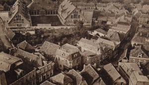 Radboudschool 1927