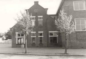 Radboudschool Kloosterstraat (2)