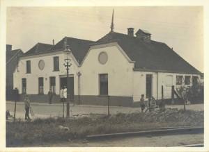 Slachthuis 2 1919