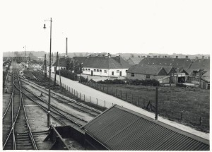 Slachthuis7  1919