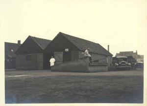 Slachthuis9 uit 1919