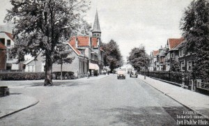 Spoorstraat (2)