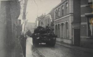 Steenstraat 1 (Jan Verhaag)