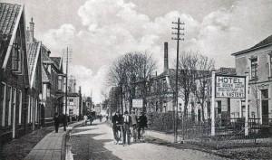 Steenstraat 1900b