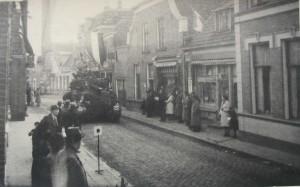 Steenstraat 2 (Jan Verhaag)