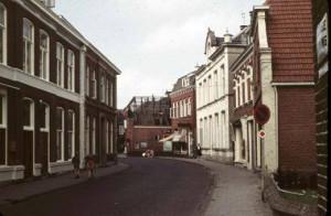 Steenstraat (2)