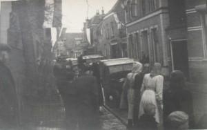 Steenstraat 3 (Jan Verhaag)