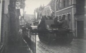 Steenstraat 5 (Jan Verhaag)