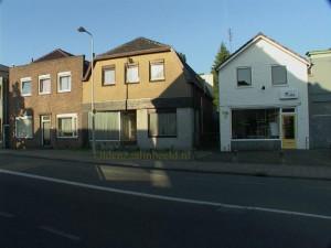 Steenstraat1