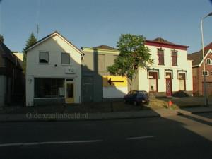 Steenstraat2