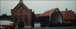 Synagoge in kleur 11001643_10205474734420299_3681095239655829096_o