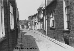 Waagstraat Wildeboerkopie
