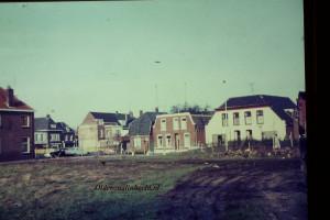 Walstraat Citadel1