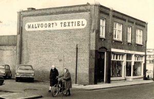 Walvoort