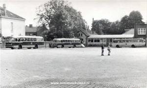 busstation eiermarkt oldenzaal