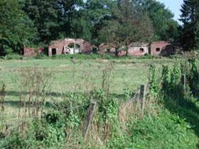 de Hulst boerderij2