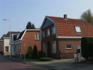 huis kolberink
