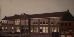 radboudschool