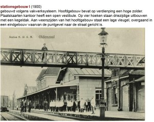 station Oldenzaal 1900-b