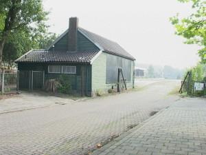 stations omgev