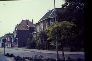 steenstraat 1970