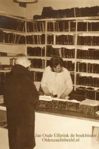 Boekbinderij Oude Elferink2kopie